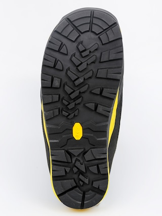 Buty snowboardowe ThirtyTwo Jones MTB (black)