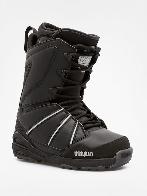 Buty snowboardowe ThirtyTwo Lashed XLT (black)