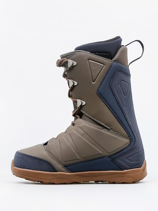 Buty snowboardowe ThirtyTwo Lashed Bradshaw (brown)