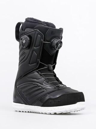 Buty snowboardowe ThirtyTwo Binary Boa Wmn (black)