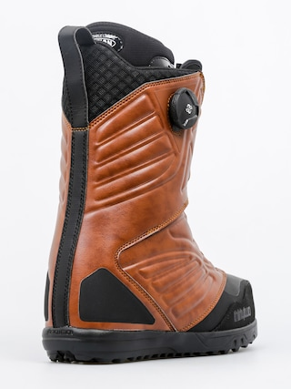Buty snowboardowe ThirtyTwo Binary Boa (brown/black)