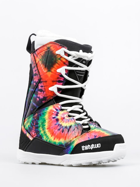Buty snowboardowe ThirtyTwo Lashed Wmn