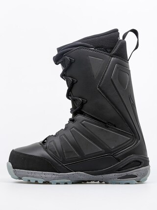 Buty snowboardowe ThirtyTwo Lashed XLT (black)