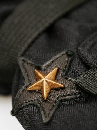 Rękawice snowboardowe Level Star Wmn (black)