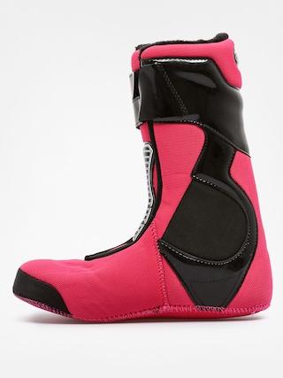 Buty snowboardowe ThirtyTwo Lashed Wmn (pink)