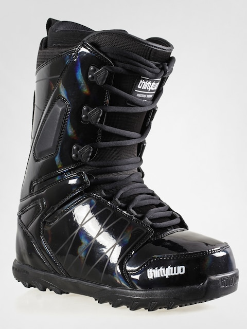Buty snowboardowe ThirtyTwo Lashed (black)