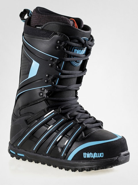Buty snowboardowe ThirtyTwo Prime (blk)