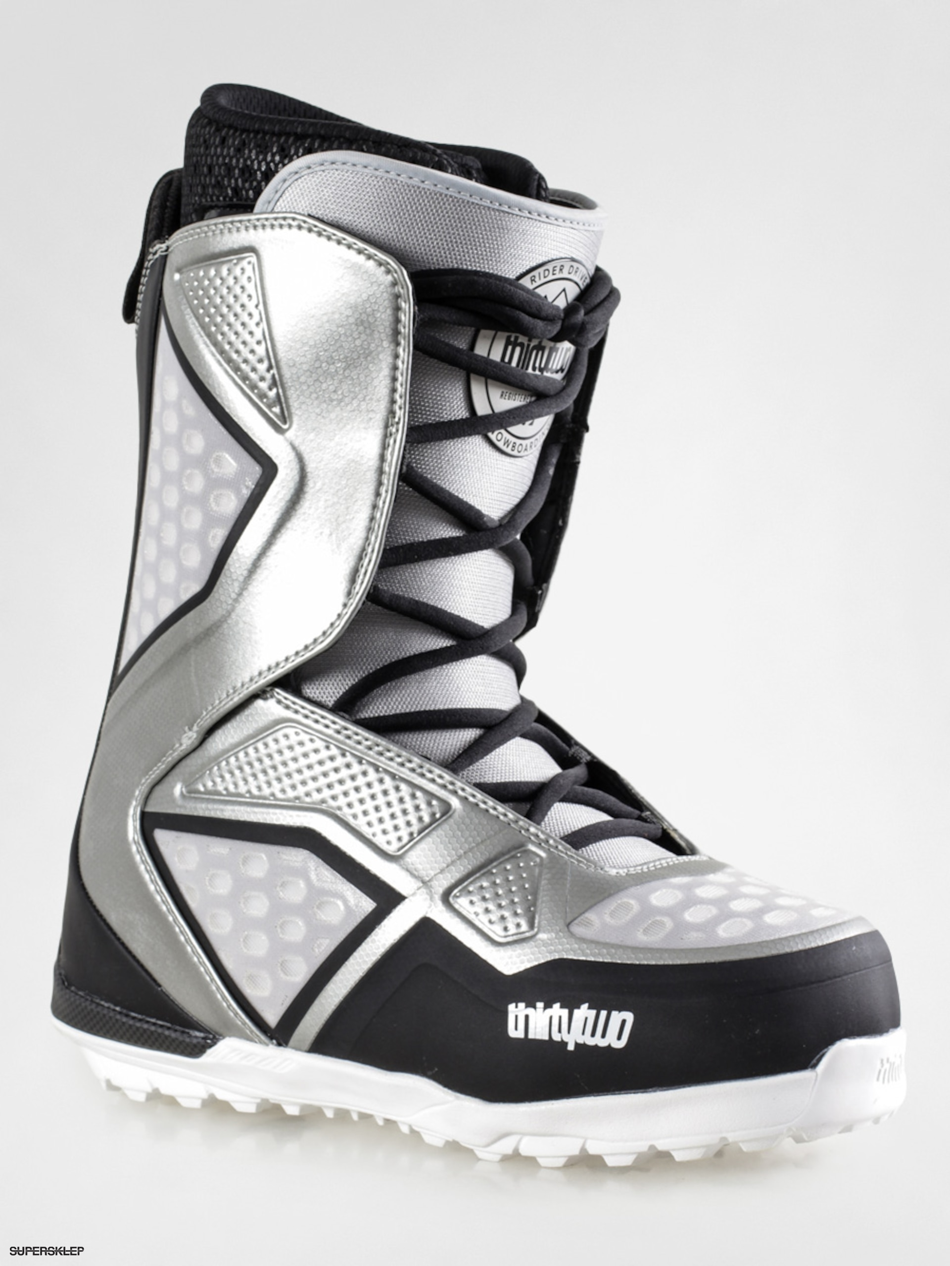 Buty snowboardowe ThirtyTwo Ultralight 2