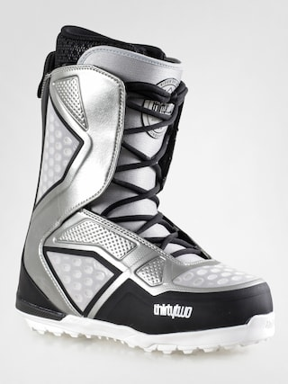 Buty snowboardowe ThirtyTwo Ultralight 2 (silver)