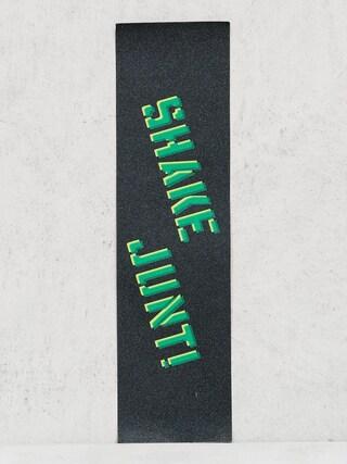Papier Shake Junt 01