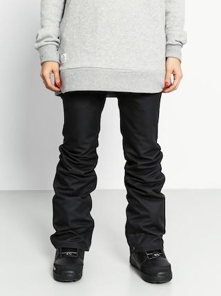 Spodnie snowboardowe Airblaster Fancy Wmn (black)