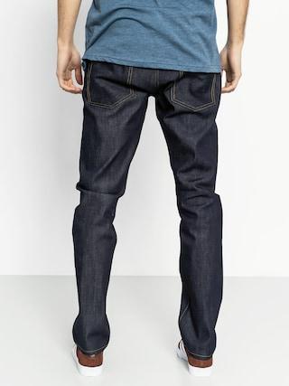 Spodnie Volcom Vorta Denim (sgs)