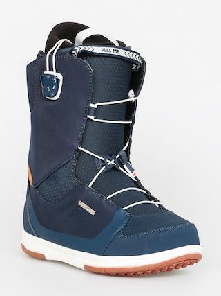 Buty snowboardowe Deeluxe Alpha (navy)