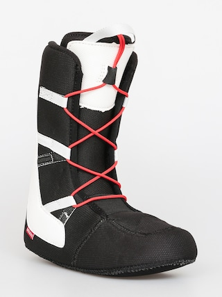 Buty snowboardowe Deeluxe Coco Lara Wmn (black)