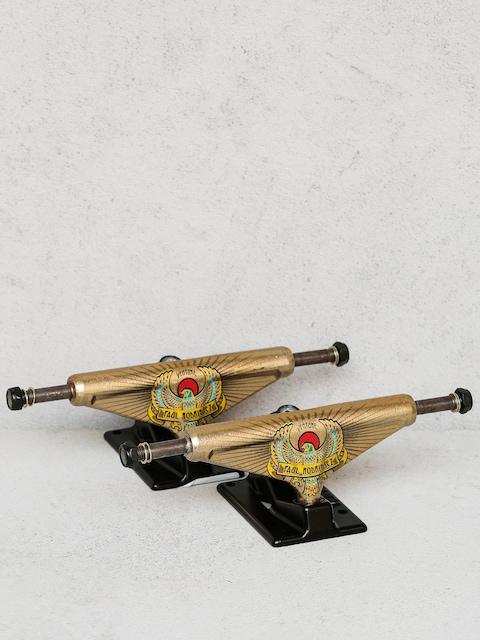 Traki Venture P Rod V H Light Hi (gold/black)