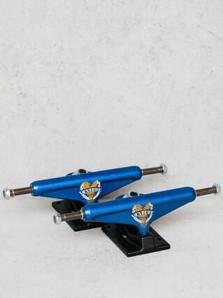 Traki Venture V Luminati Lo (blue)