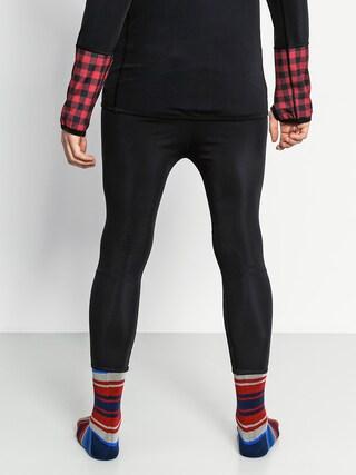 Kalesony aktywne Majesty Surface Base Layer Pants (lumberjack)