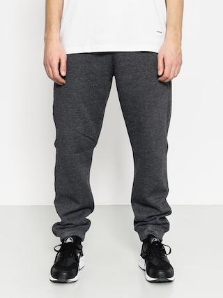 Spodnie Element Mesa DRS (charcoal heather)