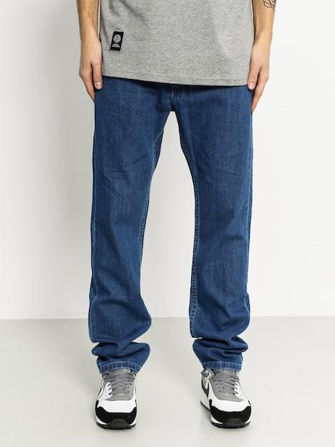 Spodnie MassDnm Classics Camio Straight Fit