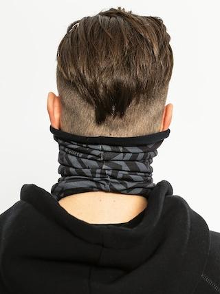 Bandana Buff Op (grey graphite/black)