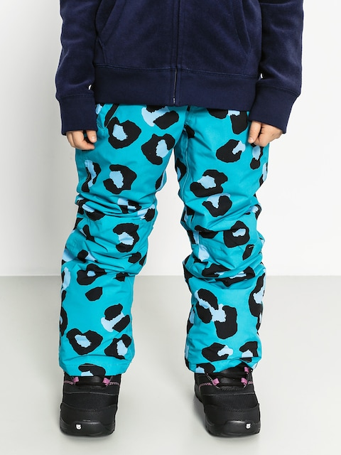 Dziecięce spodnie snowboardowe Burton Sweetart