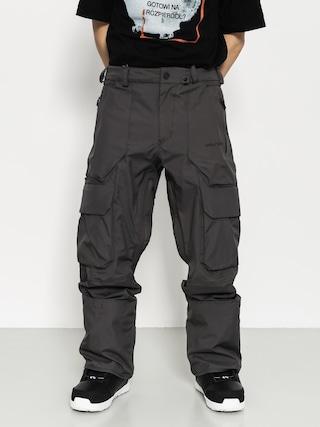 Spodnie snowboardowe Volcom TD2 (vbk)