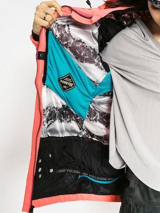 Kurtka snowboardowa Volcom Colt Gore Tex Wmn (epk)