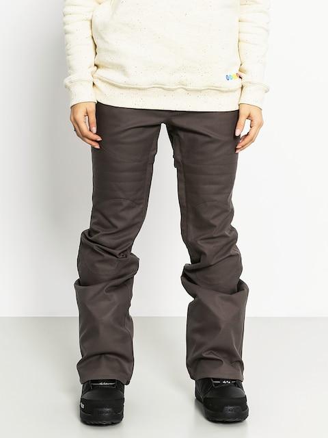 Spodnie snowboardowe Volcom Hexie Wmn