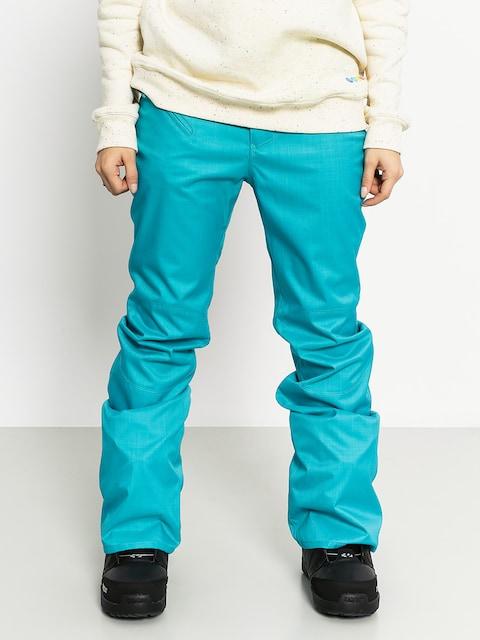 Spodnie snowboardowe Volcom Pinto Wmn