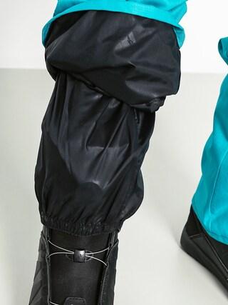 Spodnie snowboardowe Volcom Pinto Wmn (tel)