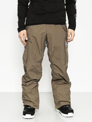 Spodnie snowboardowe ThirtyTwo Blahzay (ash)