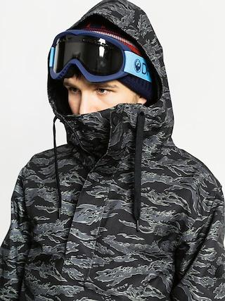 Kurtka snowboardowa Volcom Brighton Pullover (cam)