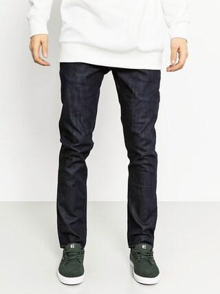 Spodnie Volcom 2x4 Denim (rns)