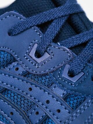 Buty Asics Gel Lyte III (indigo blue/indigo blue)