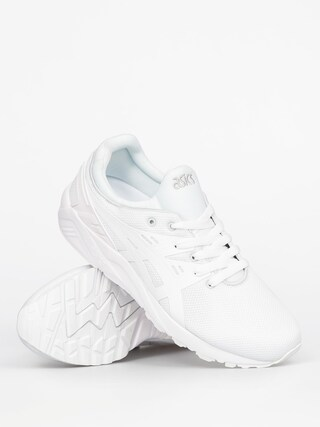Buty Asics Gel Kayano Trainer Evo (white/white)
