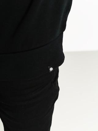 Bluza Element Flow Cr (flint black)