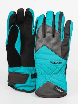 Rękawice Volcom Tonic Wmn (tel)