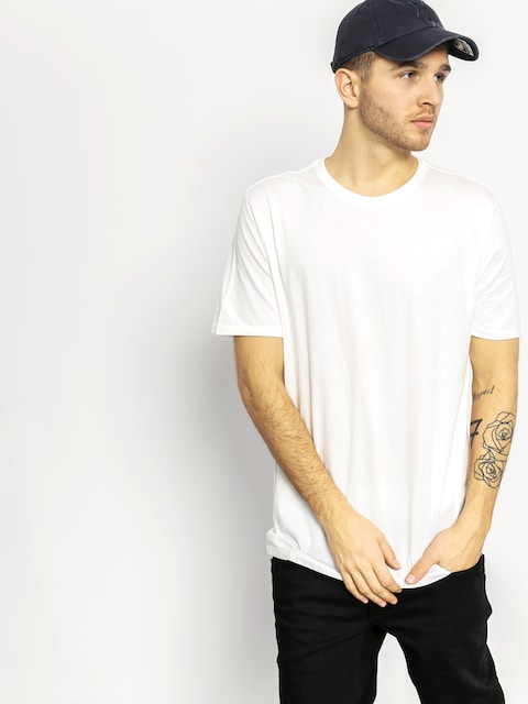 T-shirt Nike SB Sb Ctn Essential (white)