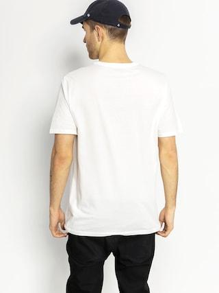 T-shirt Nike SB Sb Ctn Essential (white)