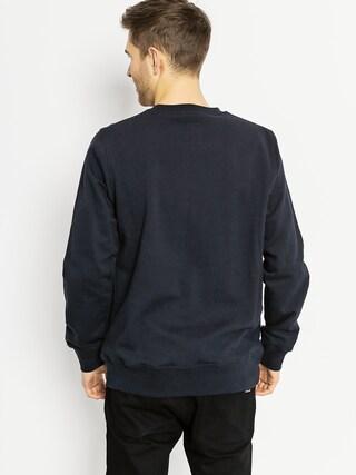 Bluza Element Merge Cr (flint black)