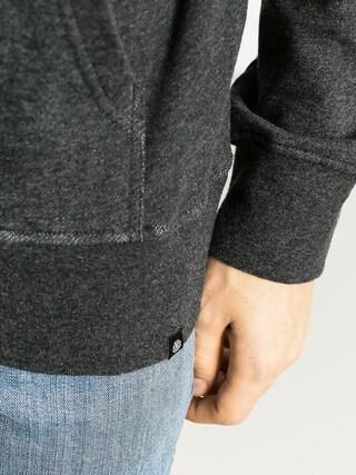 Bluza z kapturem Element Cut Out Icon HD (charcoal heather)