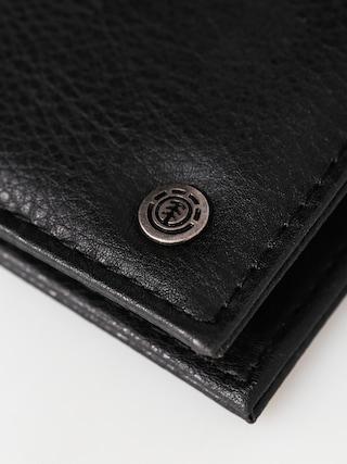 Portfel Element Bowo (flint black)