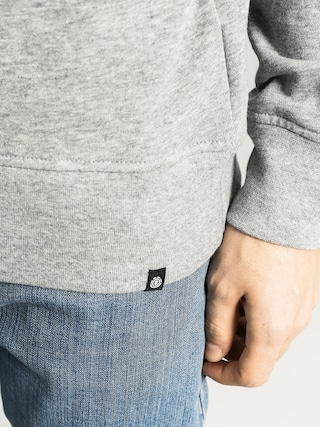 Bluza Element Horizontal Cr (grey heather)