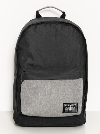 Plecak Element Beyond (grey heather)