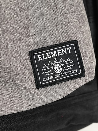 Plecak Element Beyond (grey heather)