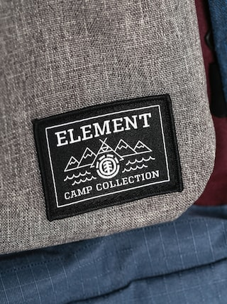 Plecak Element Beyond (napared grey heather)