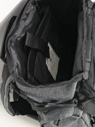Plecak Element The Explorer (charcoal heather)