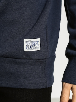 Bluza Element Logs Crew (eclipse navy)