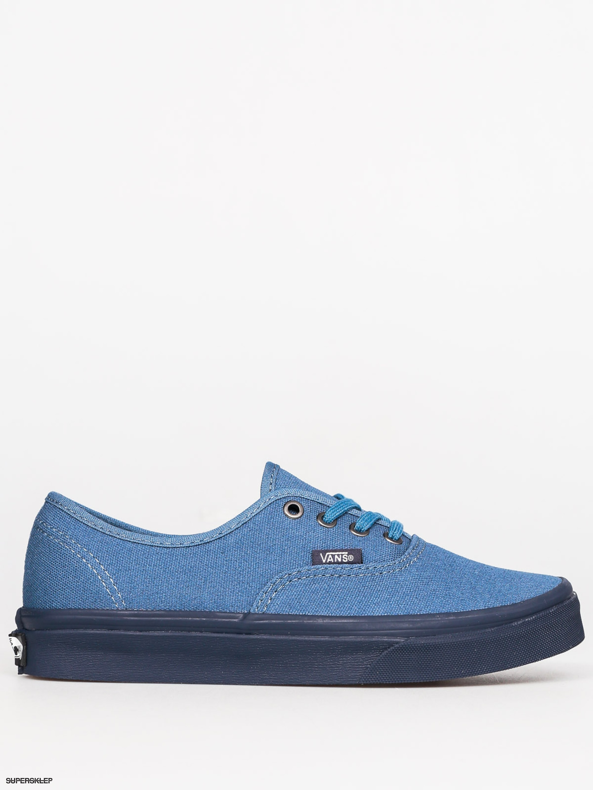 Buty Vans Authentic