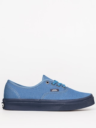 Buty Vans Authentic (cd/blue ashes/parisian)